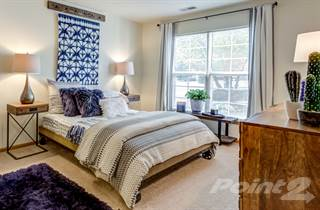 Apartment for rent in Traditions Bloomington Apartments* - Two Bedroom - Silver, Bloomington, IL, 61705