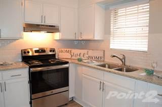 Apartment for rent in The Life at Avery Park, Atlanta, GA, 30337