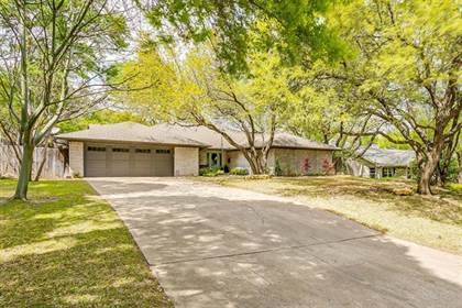 Residential Property for sale in 6458 Crestmore Road, Fort Worth, TX, 76116