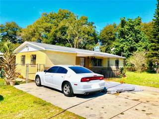 Single Family for sale in 3808 N 15TH STREET, Tampa, FL, 33603
