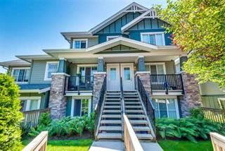 Condo for sale in 2138 SALISBURY AVENUE, Port Coquitlam, British Columbia