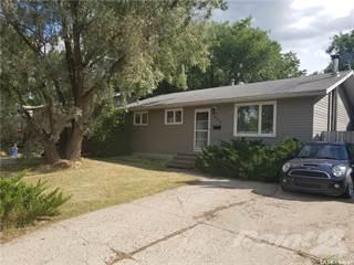 Residential Property for sale in 835 Rink AVENUE, Regina, Saskatchewan, S4X 1M5