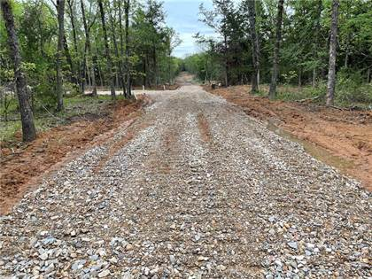 Lots And Land for sale in none, Sawyer, OK, 74756