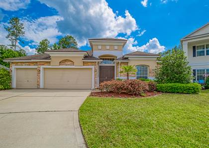 Residential for sale in 75114 FERN CREEK DR, Yulee, FL, 32097