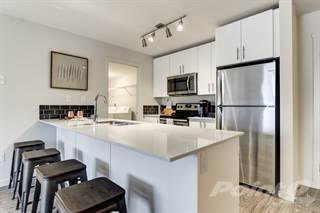 Apartment for rent in Kelowna Mission Flats Apartments - Cabernet (2bd 1ba), Kelowna, British Columbia