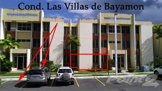 Condo for rent in Las Villas de Bayamon, Bayamon, PR, 00961