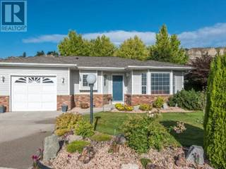 Single Family for sale in 152 HERON DRIVE, Penticton 1, British Columbia