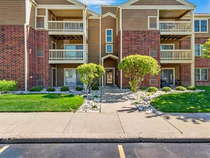 Residential Property for sale in 208 Glengarry Drive 304, Bloomingdale, IL, 60108