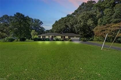 Residential Property for sale in 5149 Lake Shores Road, Virginia Beach, VA, 23455