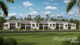 Multi-family Home for sale in 15991 Talon Terrace, Babcock Ranch, FL, 33982