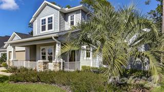 Single Family for sale in 8555 Mabel Drive, Jacksonville, FL, 32256