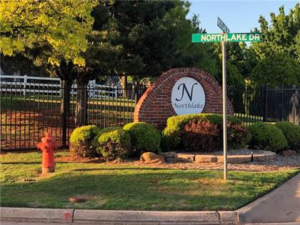 Residential for sale in 6401 NW 134th Street, Oklahoma City, OK, 73142