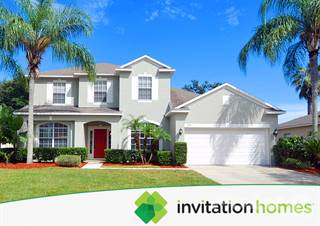 House For Rent In 2157 Wintermere Pointe Dr   4/3 3197 Sqft, Winter