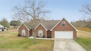 Single Family for sale in 11 Mojave, Picayune, MS, 39466