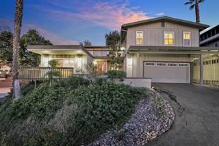Single Family for sale in 4218 Highland Glen Way, La Mesa, CA, 91941