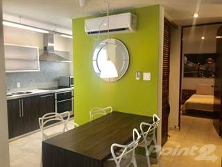 Condo for rent in 59 Calle San Miguel, San Juan, PR, 00901