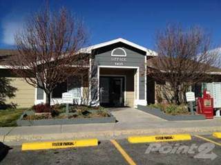 Apartment for rent in Prairie View - Two Bedroom Classic, WY, 82001