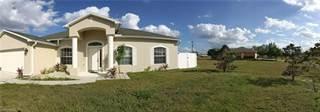 Single Family for sale in 1301 NE 9th AVE, Cape Coral, FL, 33909