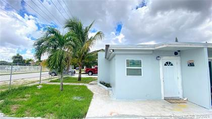 Multifamily for sale in 17821 SW 107th Ave, Miami, FL, 33157