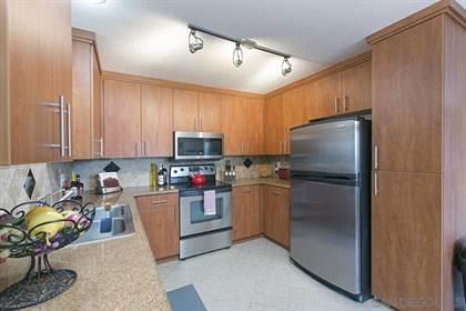 Residential Property for sale in 7003 Saranac Street 104, San Diego, CA, 92115