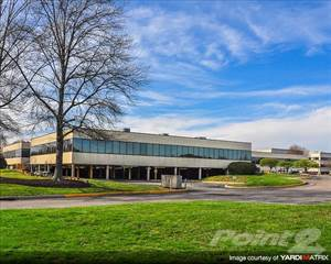 Office Space for rent in One Sentry Pkwy - Partial 1st Floor, Blue Bell, PA, 19422