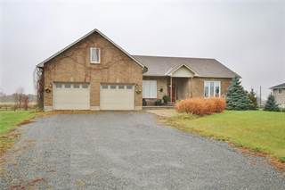 Single Family for sale in 6622 THIRD LINE ROAD, Kars, Ontario