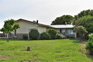 Single Family for sale in 430 West 2nd Street, Grainfield, KS, 67737