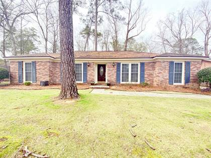 Residential Property for sale in 4221 BONNIE DRIVE, Columbus, GA, 31907