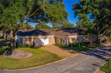Residential Property for sale in 8960 SAVANNAH PARK 37, Bay Hill, FL, 32819