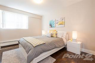 3-Bedroom Apartments for Rent in Burlington | Point2 Homes