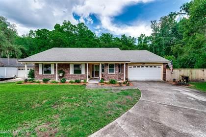Residential Property for sale in 4432 MORNING DOVE DR, Jacksonville, FL, 32258