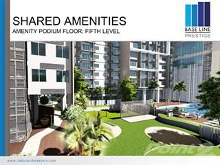 Residential Property for sale in Baseline Prestige Res, Juana Osmena St., Cebu City, Philippines, Cebu City, Cebu