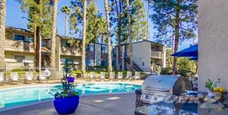 Apartment for rent in Shasta Lane Apartments - Plan B, La Mesa City, CA, 91942