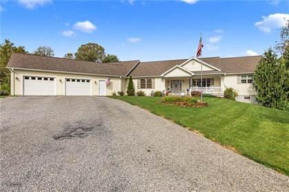 Residential Property for sale in 377 Greenville Sheakleyville Rd, Salem, PA, 16125