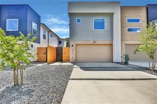 Duplex for sale in 5135 N Hall, Dallas, TX, 75235