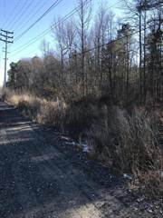 Land for sale in 16 Federal Road, Monroe, NJ, 08831