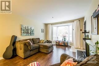 Single Family for sale in 205 87 Kearney Lake Road, Halifax, Nova Scotia