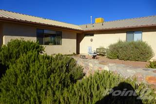 Residential for sale in 500 W Mesquite Lane, Portal, AZ, 85632