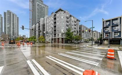 Condominium for sale in 699 John St 202, Seattle, WA, 98109