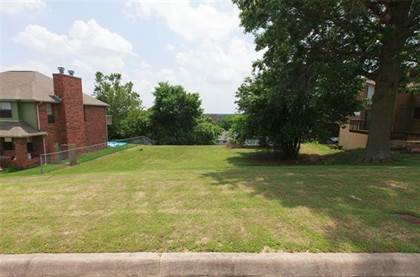 Lots And Land for sale in 6814 E 65th Street, Tulsa, OK, 74133