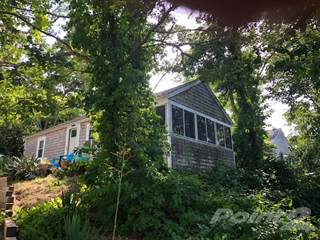 Condo for sale in 3292 State Hwy, Eastham, MA, 02642