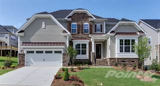 Single Family for sale in 3024 Mountain Hill Drive, Wake Forest, NC, 27587