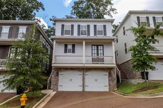 Condo for sale in 128 Tanglewood Drive, Oxford, MS, 38655