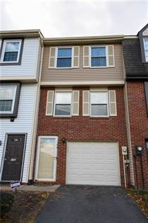 Residential Property for sale in 106 Bonnie Brae Dr, Greater Imperial, PA, 15108