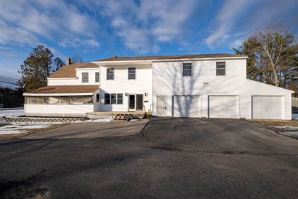 Residential Property for sale in 427 Old Belgrade Road, Augusta, ME, 04330