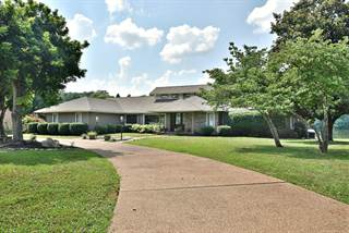 Single Family for sale in 3507 Riveredge Circle, Knoxville, TN, 37920