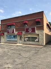 Comm/Ind for sale in 1616 Ogden Avenue, Lisle, IL, 60532