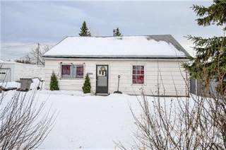 Residential Property for sale in 10131 112 Avenue, Grande Prairie, Alberta