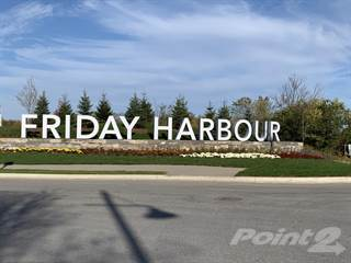 Townhouse for sale in 3999 Friday Dr, Innisfil, ON L9S 0J7, Innisfil, Ontario