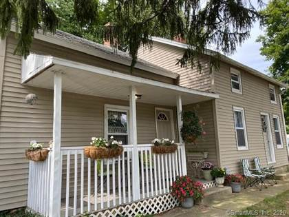 Residential Property for sale in 85 Taftville Occum Road, Norwich, CT, 06360